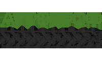 client-agroprof-200x120
