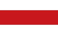 client-fin-partners-200x120