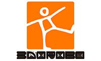 client-zodoro-sport-200x120