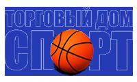 clienti-tdsport-200x120