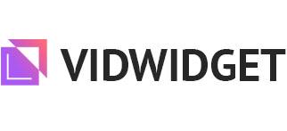 vidw-logo