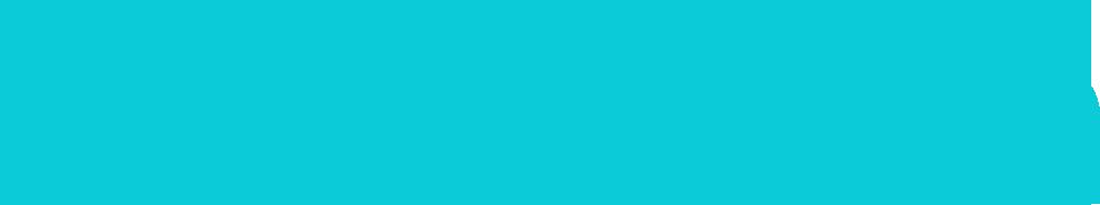 Linkodium-new-color-small