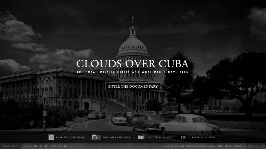 www.cloudsovercuba.com