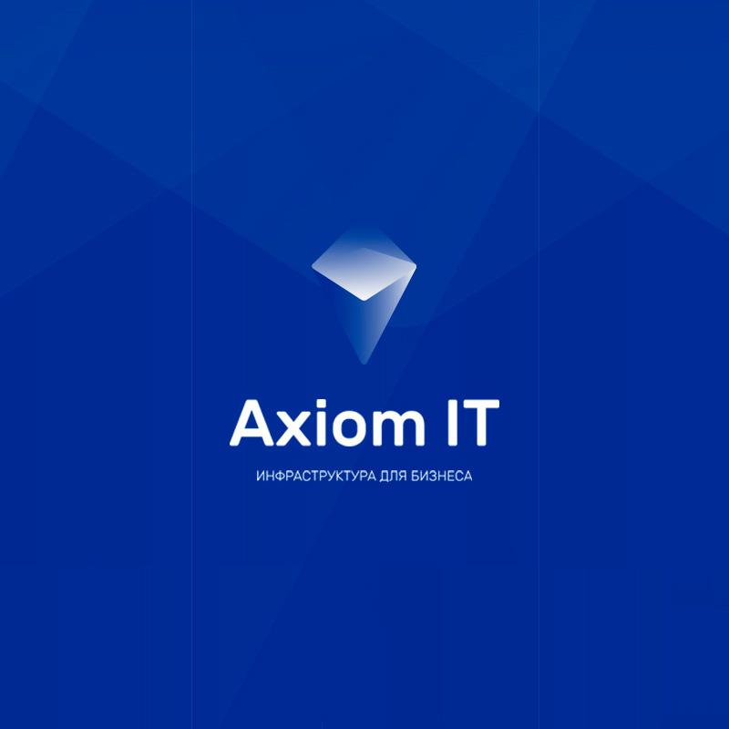 Portfolio-seo-axiom-it