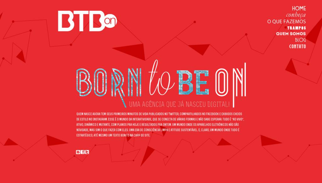 www.btbon.com.br