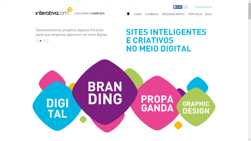 www.interativacom.com