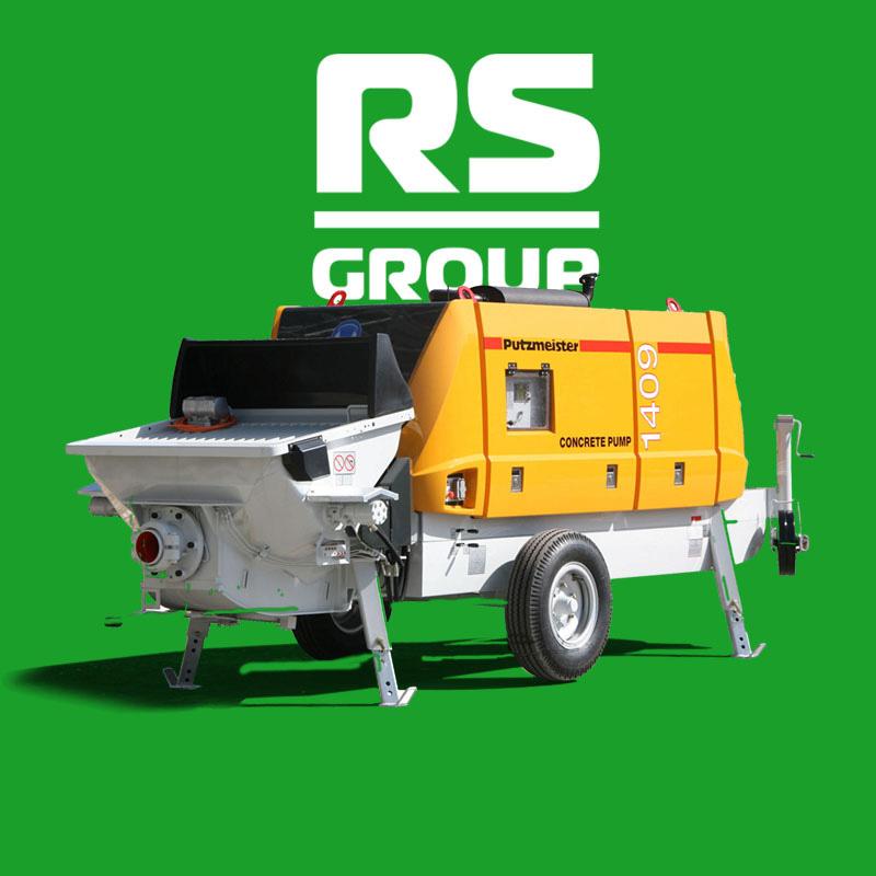 portfolio-square-rsgroup