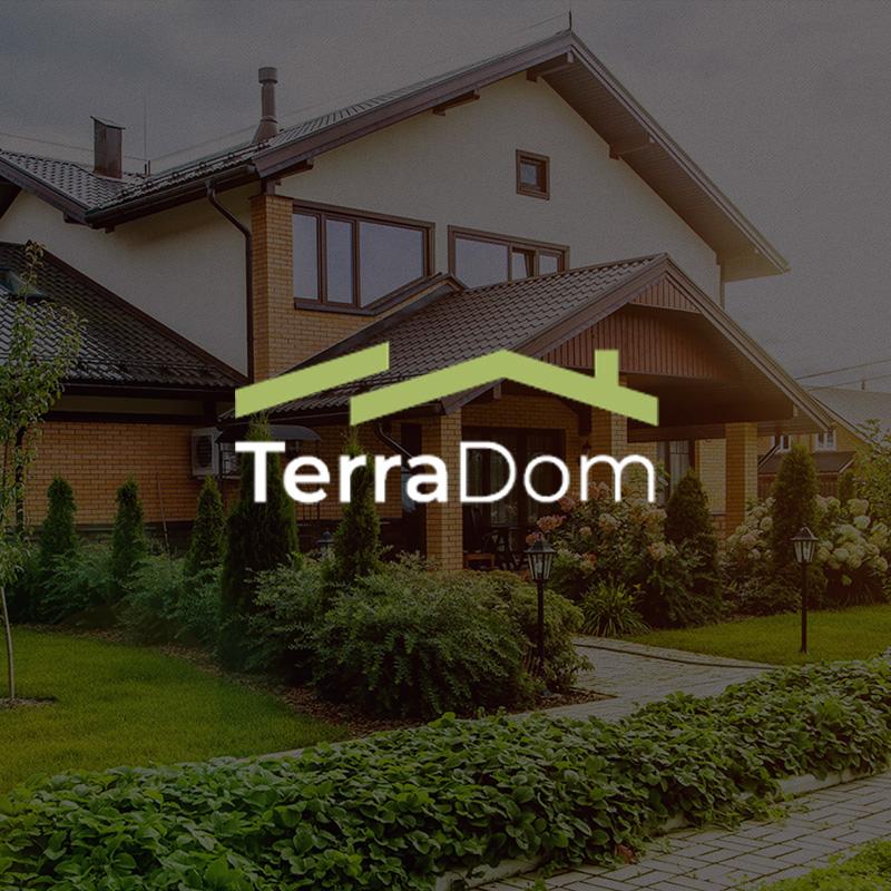 portfolio-square-terradom.jpg