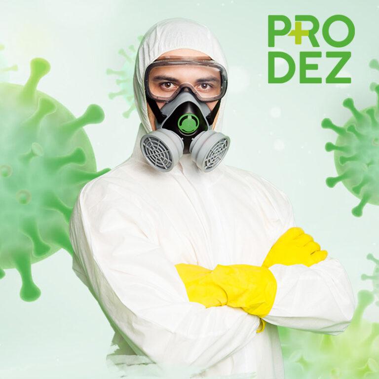 prodez-square-preview